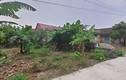Hàng xóm tố người nhà Bí thư huyện Thanh Hà lấn đất: Có thể khởi kiện