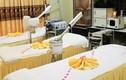 Thanh tra hàng loạt cơ sở spa, massge hoạt động trái phép ở Đắk Lắk