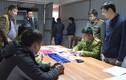 Tóm gọn đối tượng vận chuyển ma túy từ Lào về Việt Nam tiêu thụ