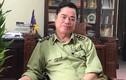Kỷ luật Quyền Cục trưởng Cục Quản lý thị trường Bắc Ninh