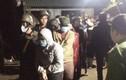 Bộ Công an triệt phá sòng bạc quy mô lớn, giữ hàng chục nghi can ở Bình Định