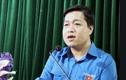 Ông Nguyễn Nhân Chinh giữ chức Giám đốc Sở LĐTB&XH tỉnh Bắc Ninh