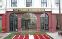 Phong tỏa khách sạn 3 sao ở Quảng Ninh vì liên quan bệnh nhân COVID-19