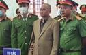 Bí thư xã giết em họ, đốt xác phi tang ở Đắk Nông bị tuyên tử hình