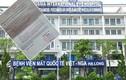 Bệnh viện mắt Việt - Nga nói gì sau khi bị tố mổ mắt gây biến chứng
