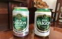 Giám đốc Công ty bia Sài Gòn Việt Nam bị đề nghị truy tố