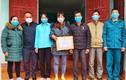 Quảng Ninh: Cô dâu hoãn cưới vì dịch COVID-19