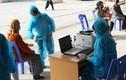 Quảng Ninh: Hơn 1.000 người xin xét nghiệm COVID-19 tự trả phí