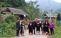 Sắc Xuân trên các bản người mường ở Phú Thọ và Hòa Bình