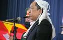 Tang lễ nguyên Phó Thủ tướng Trương Vĩnh Trọng: Con trai xúc động nói lời tiễn biệt