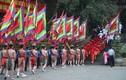 Phú Thọ công bố điều đặc biệt trong lễ Giỗ Tổ Hùng Vương năm 2021