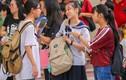 Xem điểm chuẩn vào 10 trường Hà-Nội – Amsterdam 4 năm gần nhất