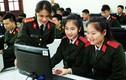 Quy chế mới về tuyển sinh các trường Công an Nhân dân năm 2021
