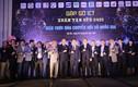 Gặp gỡ ICT: Hiện thực hoá Chuyển đổi số Quốc gia