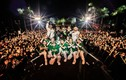 UBND TP.HCM cho phép tổ chức lại đêm nhạc Rap Việt