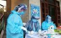 Sáng 5/4, không có ca mắc; hơn 52.400 người VN đã tiêm vắc xin COVID-19