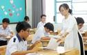 Lịch thi tuyển sinh vào lớp 10 của TP HCM có gì đặc biệt?