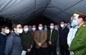 Cuộc đua tranh khốc liệt: Việt Nam cố hết sức để có vắc xin ngừa COVID-19