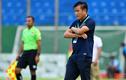 HLV Phan Thanh Hùng từ chức vì bệnh tim