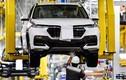 Định giá VinFast cao hơn Ford, ngang Honda?