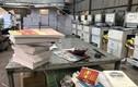 Hà Nội: Thu giữ 100.000 cuốn sách giáo khoa giả