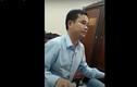 Bác sĩ bị tố sàm sỡ bệnh nhân 17 tuổi quỳ xin lỗi nạn nhân