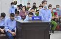 90 cảnh sát, thanh tra giao thông Hà Nội phủ nhận 'bảo kê' xe tải