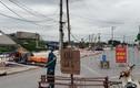 Điện Biên, Bắc Giang dừng toàn bộ hoạt động vận tải hành khách liên tỉnh