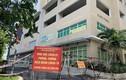 Những địa điểm nào bị phong tỏa ở TP Hồ Chí Minh