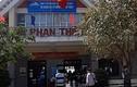 Dừng xe khách, xe hợp đồng Bình Thuận - TP HCM từ 0g ngày 29/5