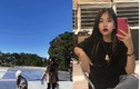 """Hotgirl Trần Nguyễn Diệp Anh bị khởi tố tội lừa đảo từng """"sống ảo"""" thế nào?"""