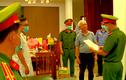 Công và tội của 2 cựu Chủ tịch Khánh Hòa
