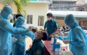 Tối 18/6: Thêm 62 ca mắc COVID-19, Việt Nam ghi nhận 264 ca trong ngày
