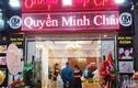 Khởi tố 13 đối tượng trong vụ ẩu đả liên quan đến TMV Minh Châu Asian
