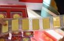 Giá vàng hôm nay 28/6: Triển vọng, vàng vào nhịp tăng giá