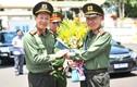 Chân dung GĐ Công an tỉnh Đồng Nai vừa được thăng hàm thiếu tướng