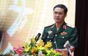 Chân dung Thứ trưởng BQP Vũ Hải Sản vừa thăng hàm Thượng tướng
