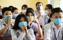 Hà Nội, TP.HCM không thi tốt nghiệp THPT đợt 2 vì COVID-19