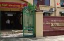 Đình chỉ công ty Bia Sài Gòn Đông Bắc vì lơ là chống dịch