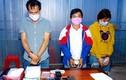 Bóc mẽ chiêu thức các ổ nhóm lợi dụng COVID-19 để buôn ma túy