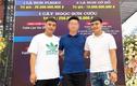 Đại gia lan đột biến ở Quảng Ninh: Phanh phui 'thế giới ngầm' than lậu