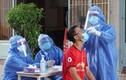 Hà Nội được phân bổ thêm 100.000 liều vắc xin phòng Covid-19