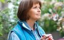 Tác dụng của sàng lọc ung thư với phụ nữ lớn tuổi