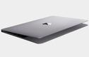 Apple ra mắt Macbook 12 inch siêu mỏng, trang bị USB Type-C