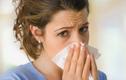 Bệnh viêm mũi xoang có thể chữa khỏi được