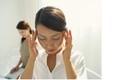 Triệu chứng và cách điều trị rối loạn tiền đình