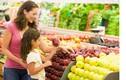 16 thực phẩm mà những người sợ ung thư nên tránh