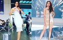 Nhìn lại hành trình của Phạm Hương tại Miss Universe 2015
