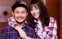 Rapper Đinh Tiến Đạt viết tâm thư bảo vệ Hari Won