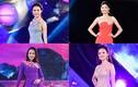 Những gương mặt sáng giá vào chung kết Hoa hậu Việt Nam